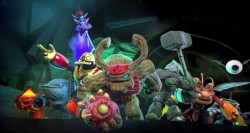 Skylanders-Giants-Cover-Image