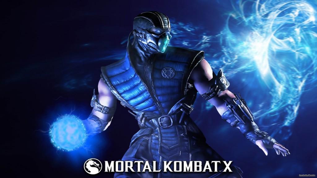 mortal_kombat_x_sub_zero_by_sgo_manator-d7xehac