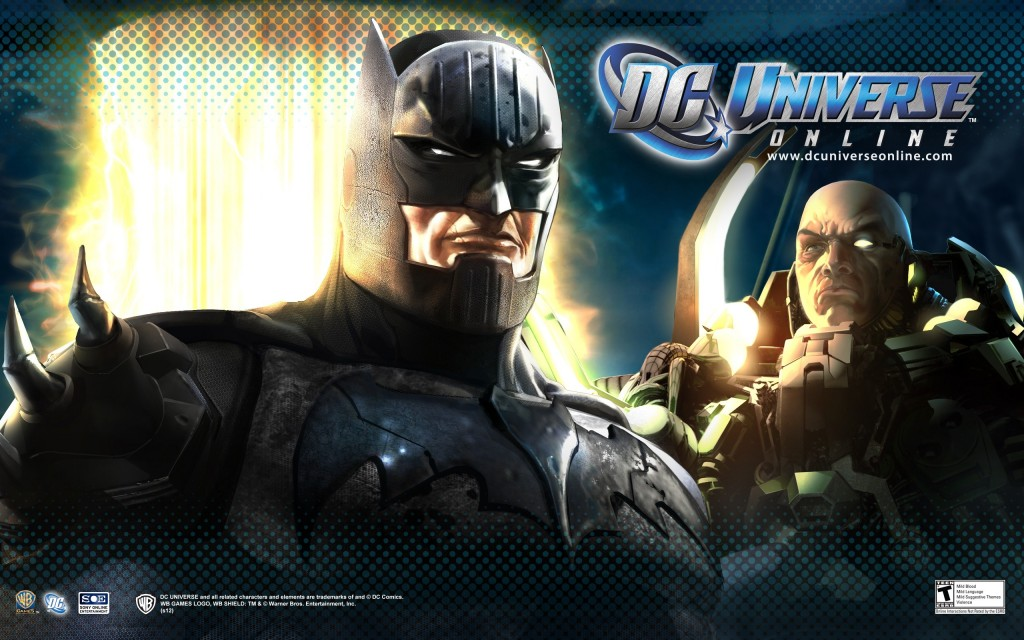 24102-video_games_dc_universe_online_wallpaper