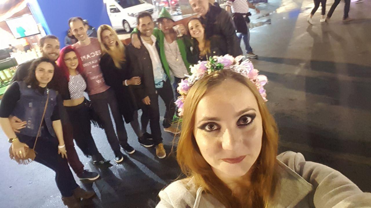 Galera_oktoberfest