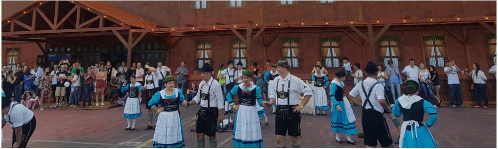 festival_oktoberfest