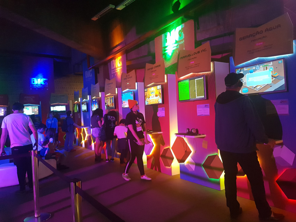 area_jogos_BigFestival