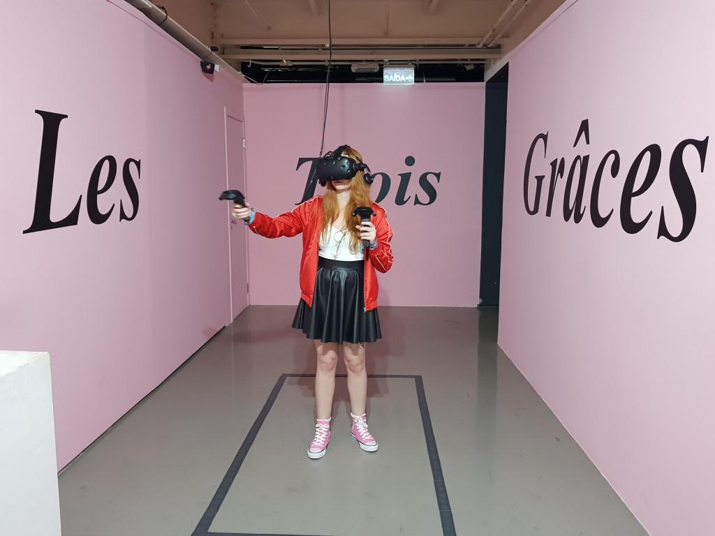 FILE_les_trois_graces