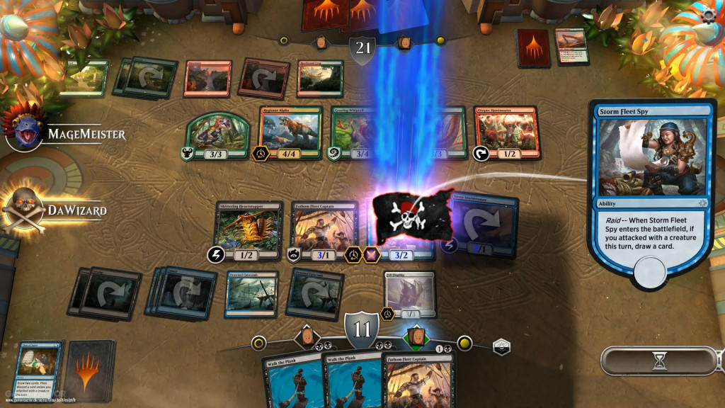 Magic_The_Gathering_Arena_bgs