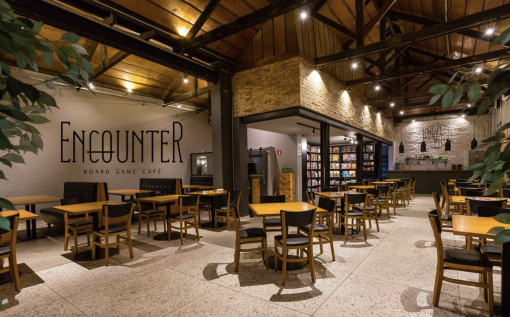 Encounter_Board_Game_Cafe_noite_epica